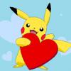 14 Φλεβάρη ,η μέρα των ερωτευμένων!!! - τελευταίο μήνυμα από Rival