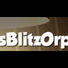 Blitz - last post by TriftisBlitzOrphan