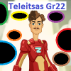 Θεματικός Διαγωνισμός 2 Hero Zero - τελευταίο μήνυμα από KostaZz2310