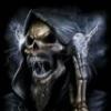 WIZARDS - τελευταίο μήνυμα από PsychopathHeroZero